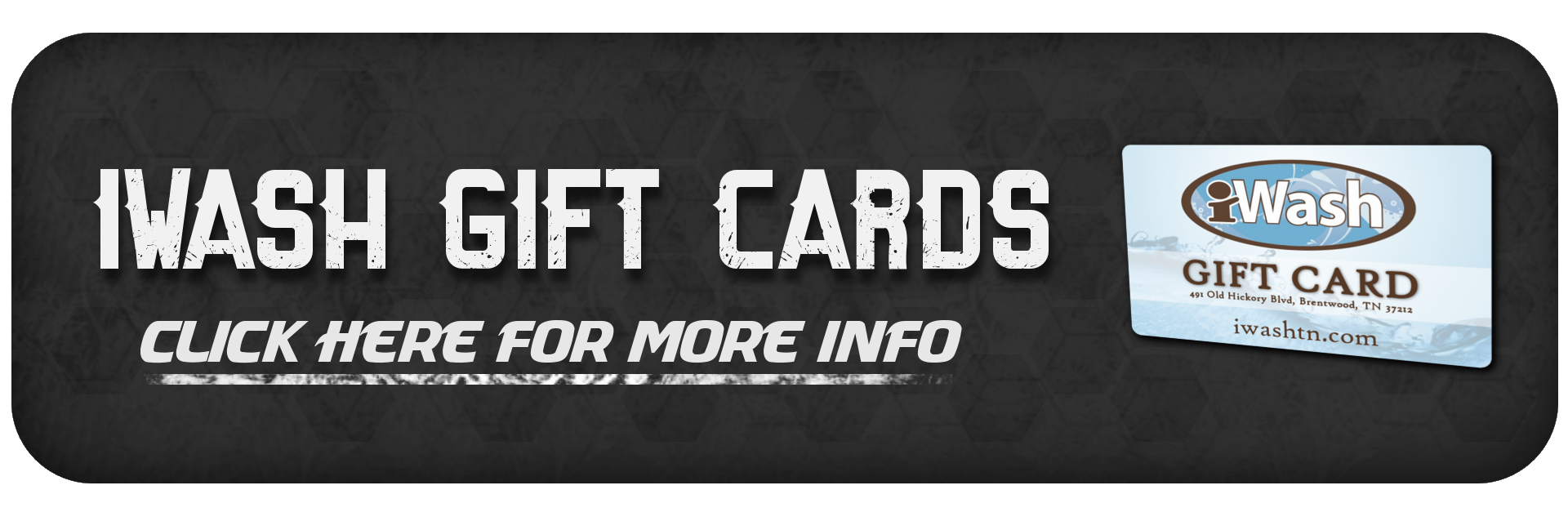 GIFTCARD-button
