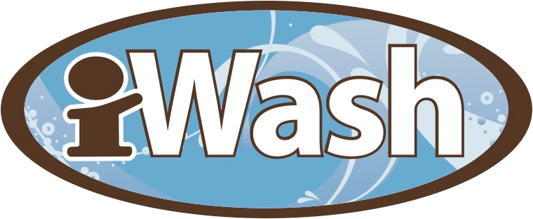 iWash of Brentwood - a Nashville car wash
